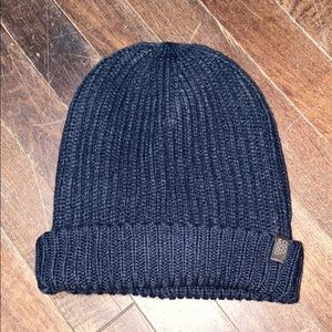 zara kids winter hat